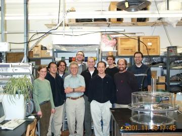 BiometGrp_2002